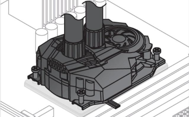 arctic-liquid-freezer-ii-280-installazione-step2.jpg
