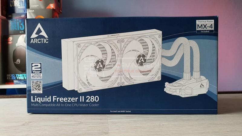 arctic-liquid-freezer-ii-280-recensione-021.jpg