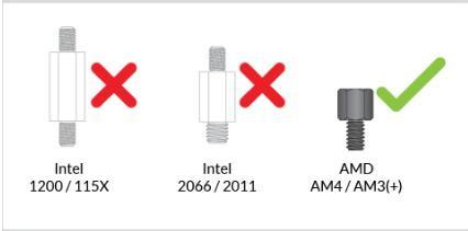 arctic-liquid-freezer-ii-420-recensione-step3.jpg