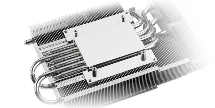 asus rog strix rx 5600 xt gaming oc maxcontact technology