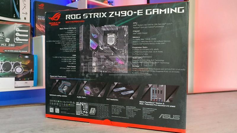 asus rog strix z490 e gaming 003