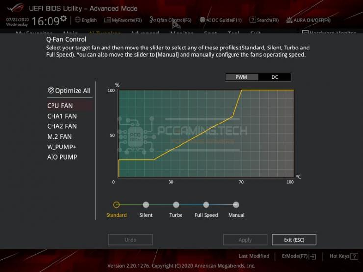 asus rog strix z490 e gaming bios 03