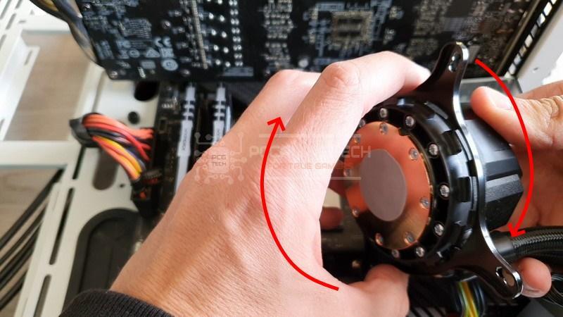 asus-tuf-lc-240-rgb-installazione-montaggio-006.jpg