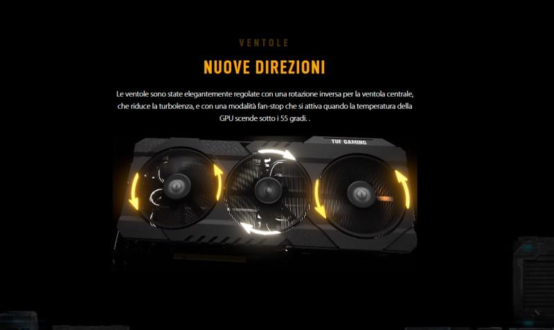 asus-tuf-rtx-3080-oc-recensione-review-features-005.jpg