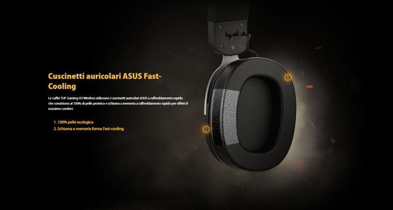 asus_tuf_h3_wireless feature_memory_foam