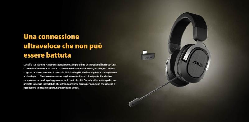 asus_tuf_h3_wireless features3