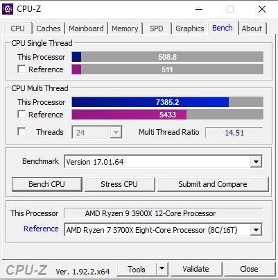 come-vedere-che-processore-ho-cpuz.jpg
