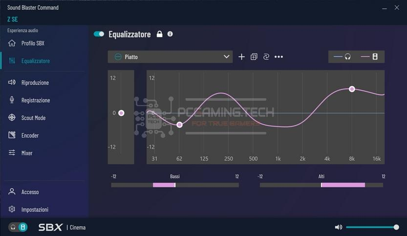 creative sound blaster command software_2