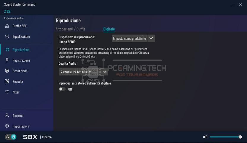 creative sound blaster command software_3
