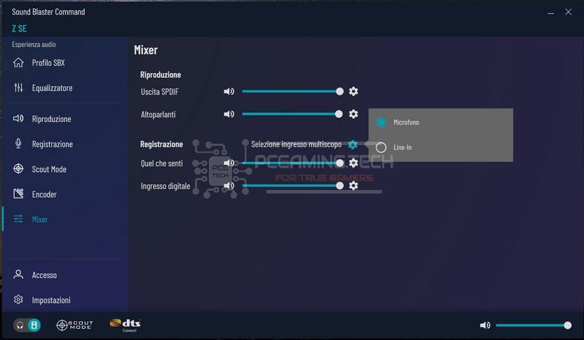 creative sound blaster command software_7