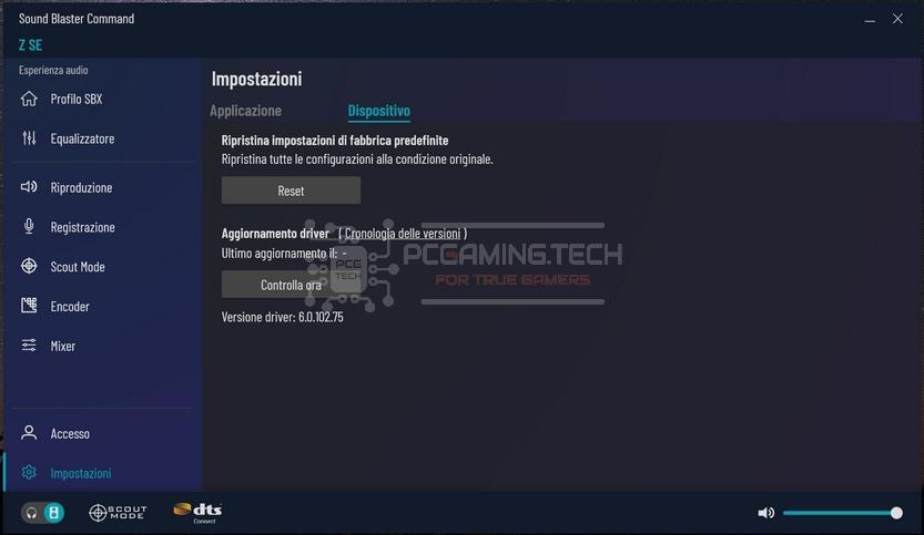 creative sound blaster command software_9