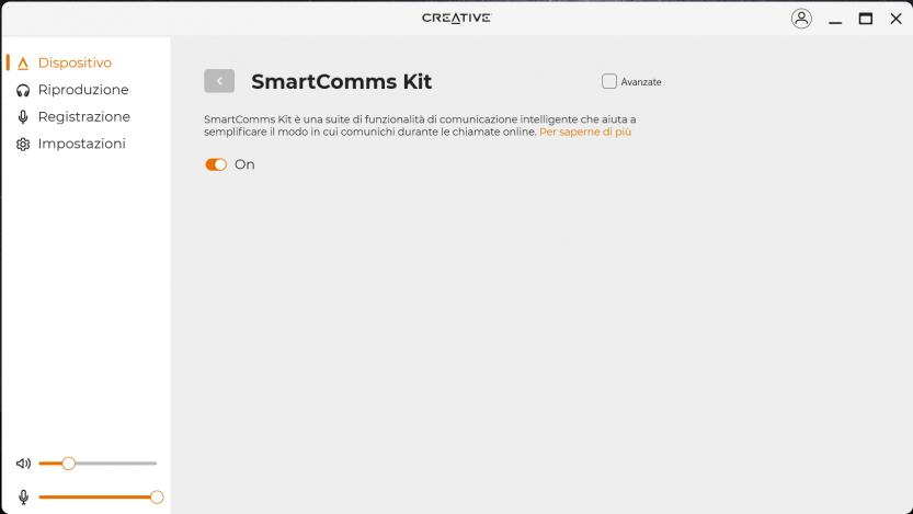 creative sound blaster play 4 creative app smartcommes kit base