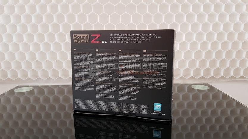 creative sound blaster z se_2