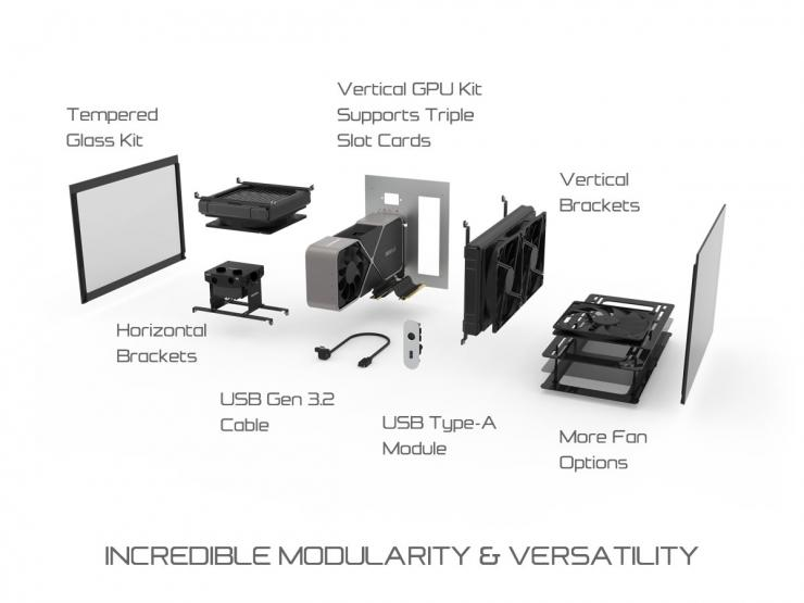 da2_v2_announcement_modular
