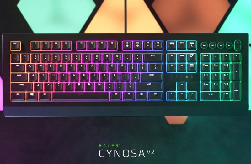 gaming-keyboard-razer-cynosa-v2-recensione-review.jpg