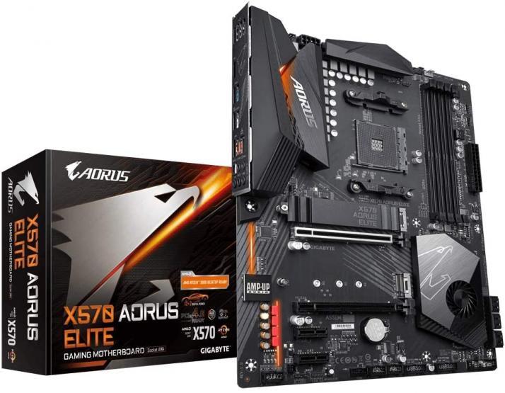 gigabyte-x570-aorus-elite.jpg
