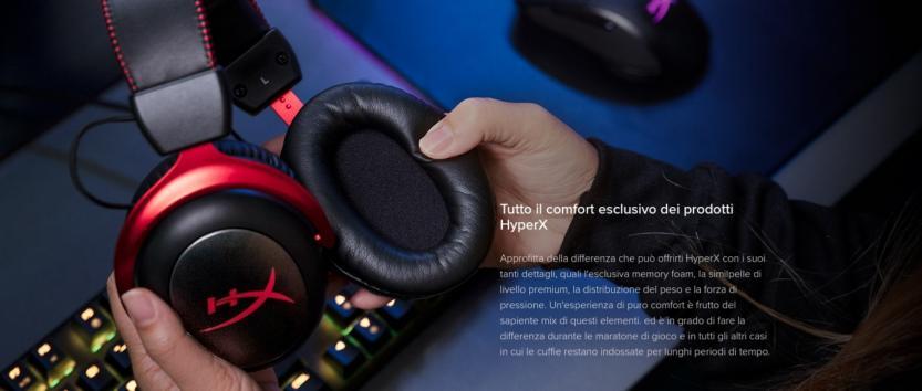 hyperx clud ii wireless 71 feature 2