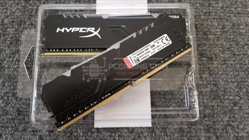 hyperx fury ddr4 rgb 3200 mhz 32 gb cl16_4