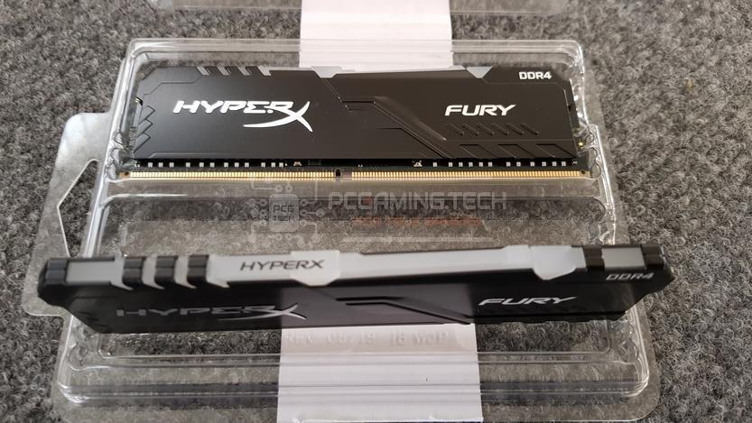 hyperx fury ddr4 rgb 3200 mhz 32 gb cl16_6