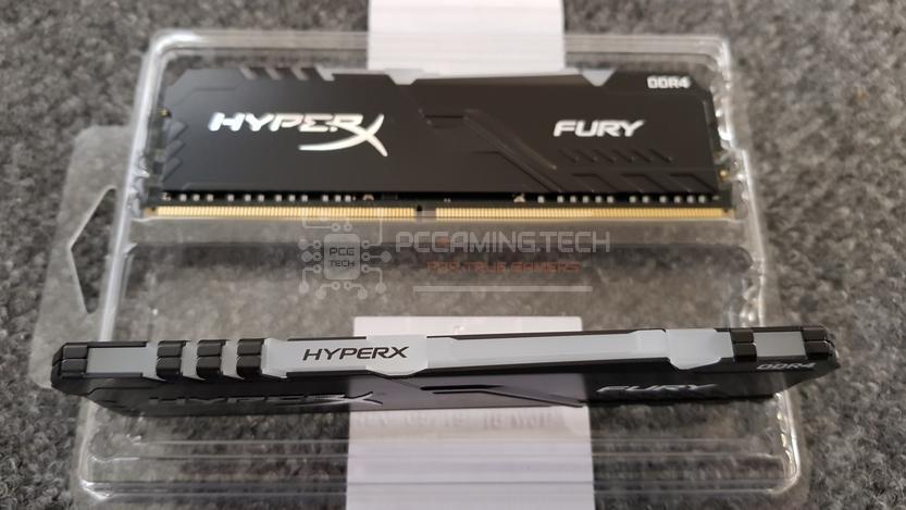 hyperx fury ddr4 rgb 3200 mhz 32 gb cl16_7