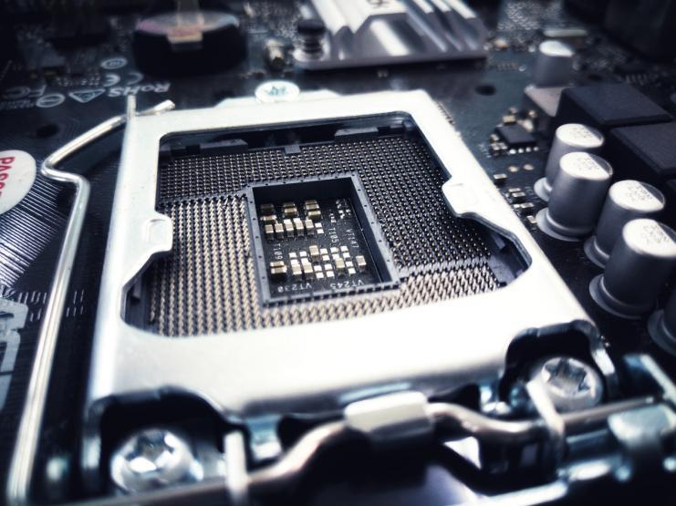 i migliori processori per pc