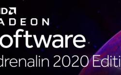 AMD Radeon Software Adrenalin 2020 Edition - Guida all'uso