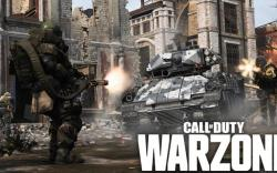 Migliori mouse per Call of Duty: Warzone