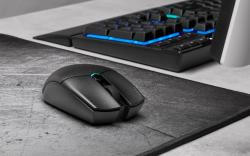 Nuovo mouse gaming Corsair Katar Pro Wireless