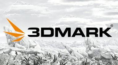 3DMark Mesh Shader feature test, nuovo benchmark per le schede video di ultima generazione