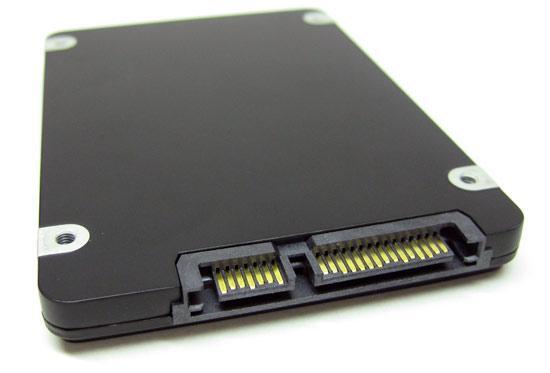 Migliori SSD Sata 3 connettore Serial Ata 3