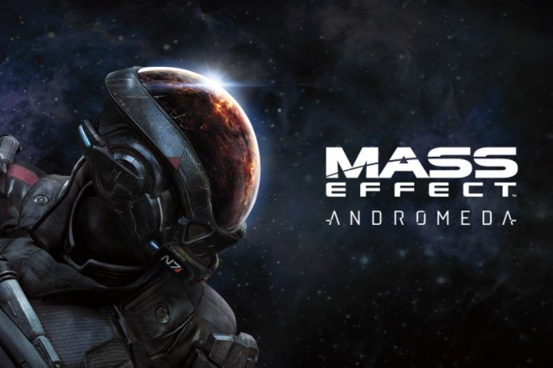 Mass Effect Andromeda img