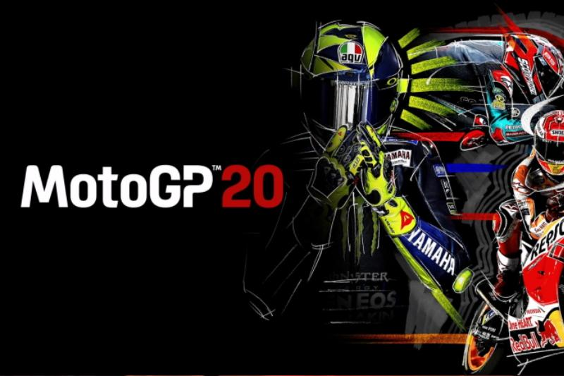 MotoGP 10 img