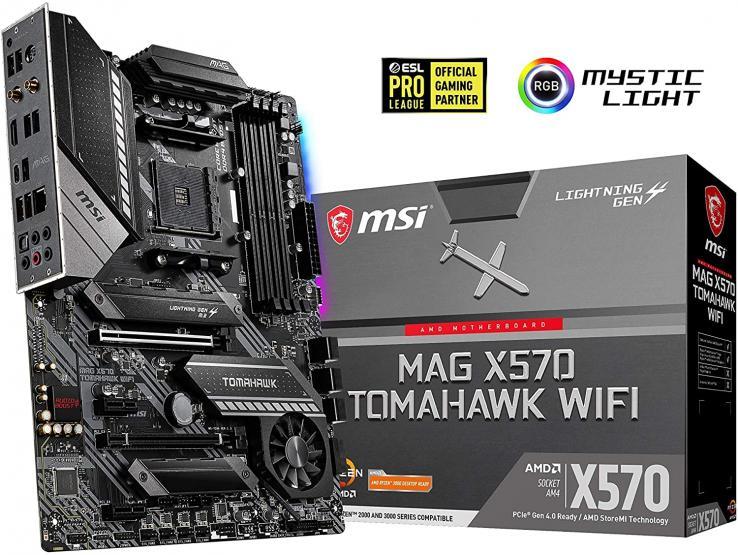 msi-x570-tomahawk.jpg