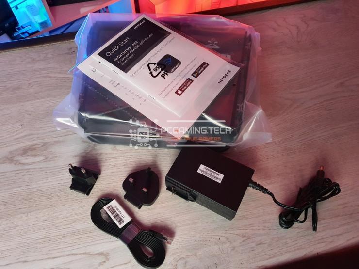 immagine relativa al bundle del prodotto