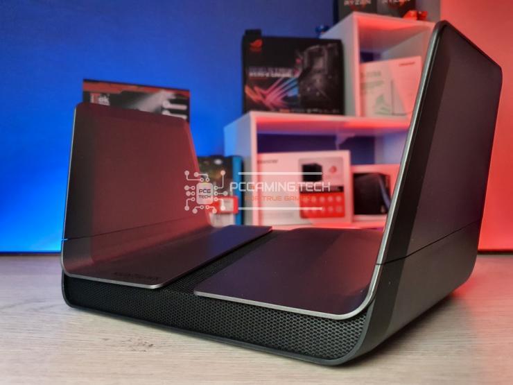 immagine panoramica del prodotto