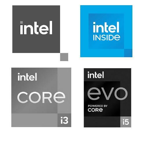 nuovo_logo_intel_2020