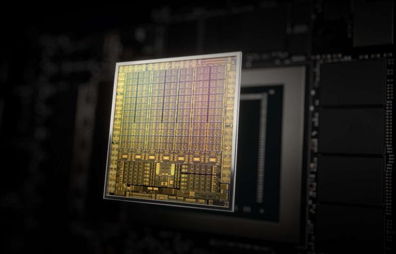 nvidia-geforce-rtx-3090-die.jpg