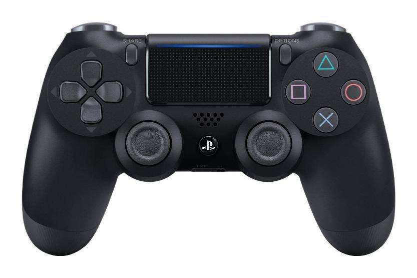 SONY Playstation 4 controller dualshock 4