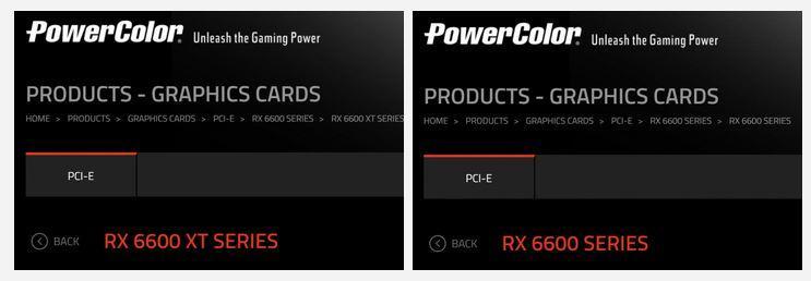 powercolor rx 6600 series.jpg