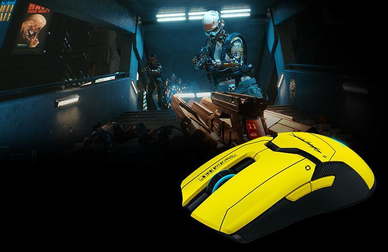 razer-viper-ultimate-cyberpunk-2077-usp-killer-response-mobile-v2.jpg