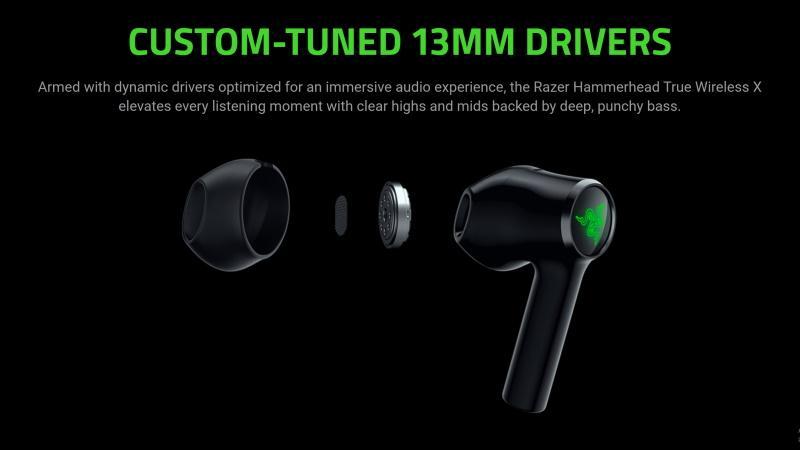 razer_earbuds_hammerhead_wireless_x_driver