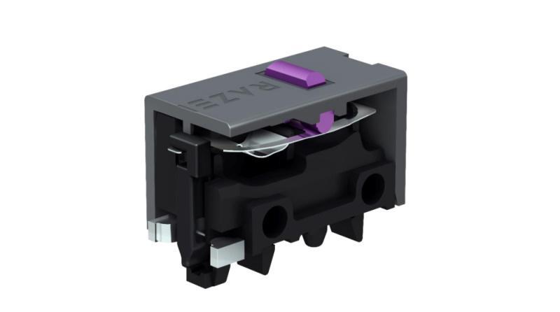 razer_viper_8khz_optical_switch