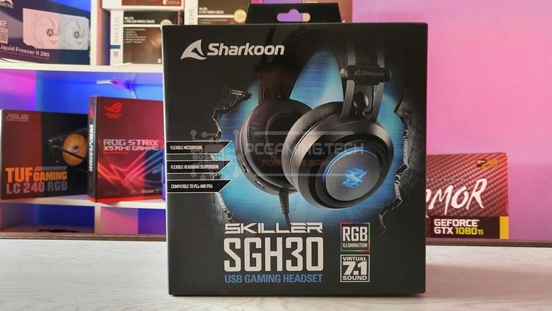 sharkoon skiller sgh30 recensione review 001