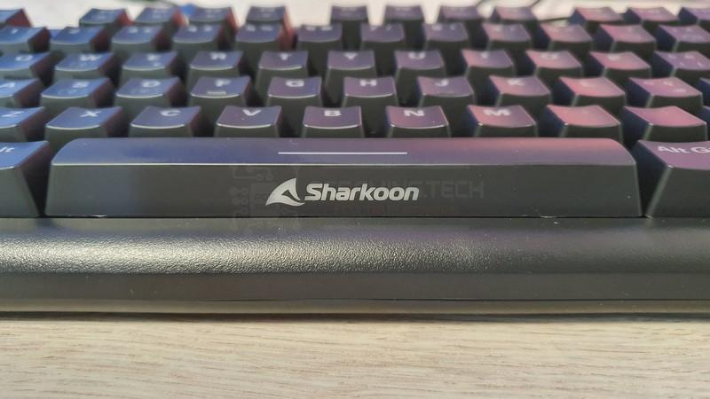 sharkoon skiller sgk30 software015