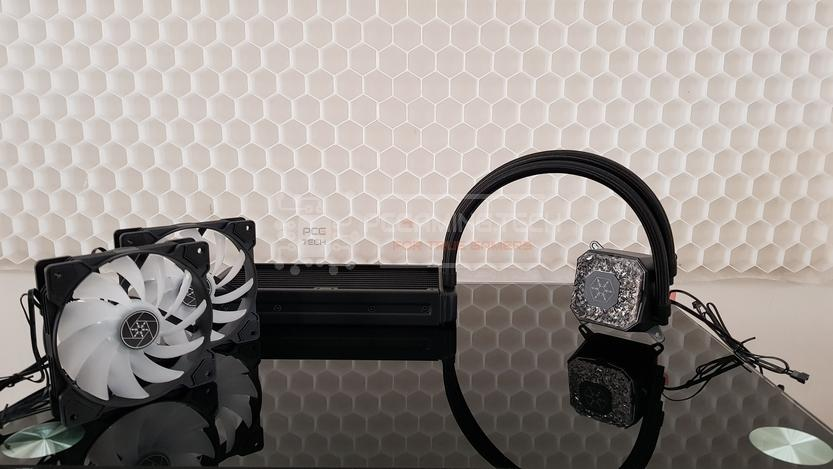 silverstone icegem 240p_13