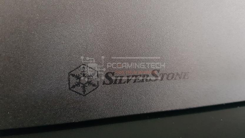 silverstone sugo 15 _9