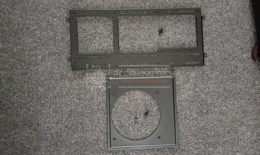 silverstone sugo 15 installation _7