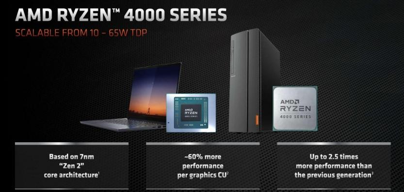 slide amd vs picasso