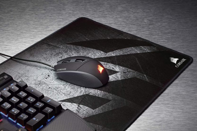 tappetino mouse gaming CORSAIR MM300