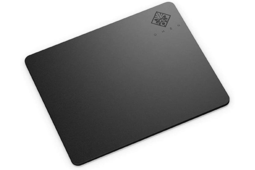 tappetino mouse gaming HP OMEN 100